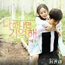 Bài hát Remember Me Only - Park Hye Soo