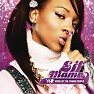VYP. Voice Of The Young People - Lil Mama