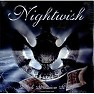 Bài hát Bye Bye Beautiful - Nightwish