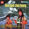 m Lnh Cha Hoang - Various Artists
