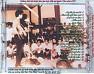 Bài hát Xin Cho Tôi - Trịnh Công Sơn,Khánh Ly