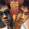 Tri Tim n ng - in Thi Ton