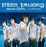 Ghen V Yu Em - Thin Trng