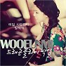 Bài hát Tell Me You Love Me Everyday - Woo Eun Mi