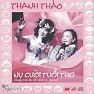 N Ci Tui Th - Thanh Tho