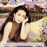 Bài hát Cô Nữ Sinh Đồng Khánh - Mỹ Huyền