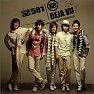 Deja Vu - SS501