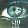 Li Ti - Tng Dng