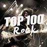Album Top 100 Nhạc Rock Âu Mỹ Hay Nhất - Various Artists