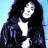 Bài hát Dangerous Times - Cher