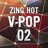 Album Nhạc Hot Việt Tháng 02/2014 - Various Artists