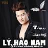 Bài hát Tâm Sự Đàn Ông - Lý Hào Nam, Bo Rapper