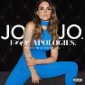 Bài hát F*ck Apologies - JoJo , Wiz Khalifa
