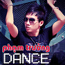 Phm Trng Dance - Phm Trng