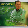 c Tin Em Ly Chng - Giang T