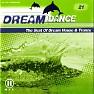 Bài hát Dream Of You (Fernsehfassung) - Dream Dance