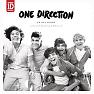 Bài hát Stand Up - One Direction
