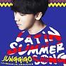 Bài hát Latin Summer - Junggigo