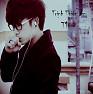 T1 - Trịnh Thiên Ân