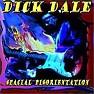 Bài hát Smoke On The Water - Dick Dale