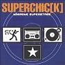 Karaoke Superstars - Superchick