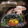 Karaoke Remix Vol. 1 - Helloween
