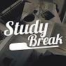 Album Study Break (Nhạc Thư Giãn Sau Giờ Học Tập) - Various Artists