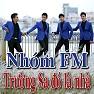 Bài hát Hào Khí Việt Nam - FM