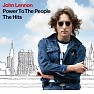 Bài hát Imagine. - John Lennon