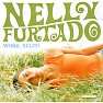 Bài hát Baby Girl - Nelly Furtado
