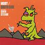 South Side (Single) - Moby ft. Gwen Stefani
