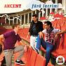 Bài hát That's My Name - Akcent