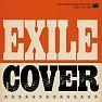 Bài hát La・La・La Love Song - EXILE