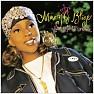 Bài hát Real Love - Mary J. Blige