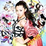 Muteki na Heart / STAND BY YOU - Mai Kuraki
