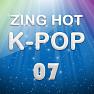 Nhạc Hot K-Pop Tháng 07/2012 - Various Artists