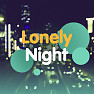 Album Lonely Night - Various Artists