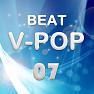 Beat Nhạc Việt Tháng 07/2013 - Various Artists