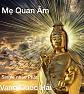 Bài hát Mẹ Quan Âm - Vang Quốc Hải