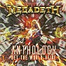 Anthology (Set The World Afire) (Disc 2) - Megadeth