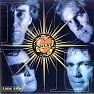Love Sweat - Golden Earring