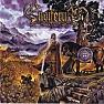 Bài hát Tears - Ensiferum