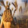 Bài hát Angel Of Darkness - Sophie B. Hawkins