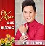Bài hát Chiều Sân Ga - Chí Thanh