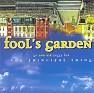 Bài hát Good Night - Fool's Garden