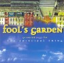 Bài hát Lemon Tree - Fool's Garden