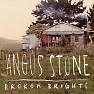 Bài hát Be What You Be - Angus Stone