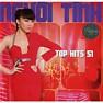 Người Tình Trăm Năm (Top Hits 51) - Various Artists