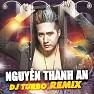Bài hát Vầng Trăng Cô Đơn (Remix) (Beat) - Nguyễn Thành An