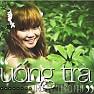 Bài hát Uống Trà - Trương Thảo Nhi
